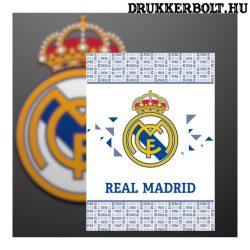 e9c14569ed Real Madrid óriás takaró (150*200 cm) - eredeti, hivatalos ajándéktárgy !