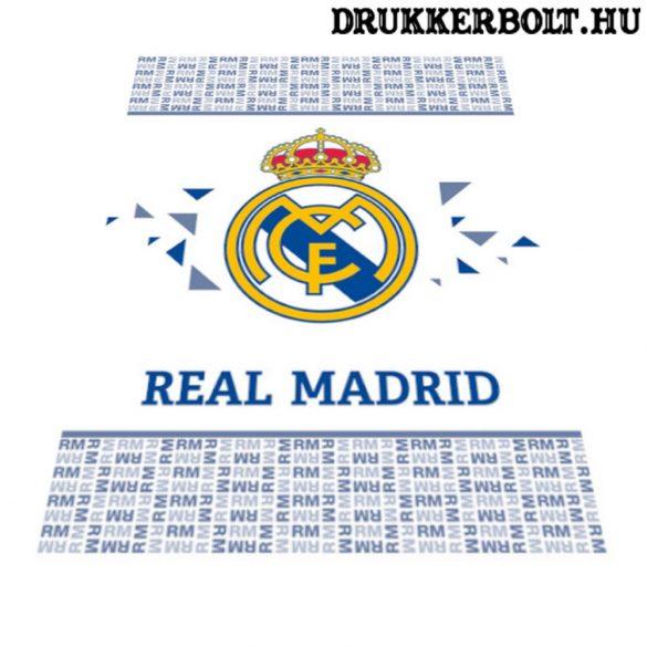 Real Madrid óriás takaró (150*200 cm) - eredeti, hivatalos ajándéktárgy