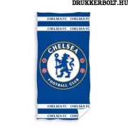 Chelsea FC strandtörölköző - eredeti klubtermék!!!