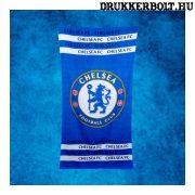 Chelsea FC strandtörölköző - eredeti klubtermék