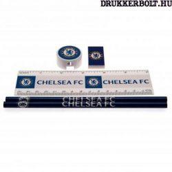 Chelsea iskolai szett - eredeti, liszenszelt klubtermék!