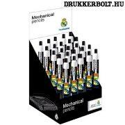 Real Madrid  mechanikus ceruza / Rotring ceruza - hivatalos klubtermék!