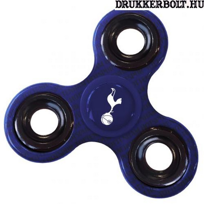 Tottenham Hotspur pörgettyű   fidget spinner - Diztracto Spinnerz  ujjpörgettyű - eredeti 7f98b60016
