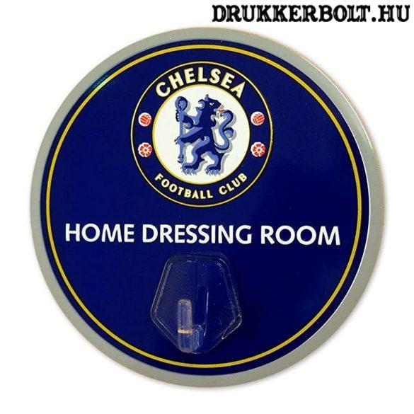 Chelsea fürdőszobai akasztó - Chelsea köntös / törölközőtartó (2 db)