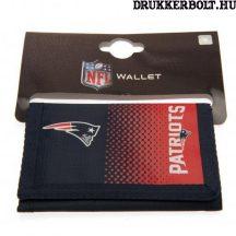 New England Patriots NFL pénztárca - hivatalos klubtermék