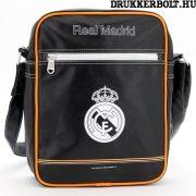 Real Madrid válltáska / oldaltáska (hivatalos RM klubtermék)