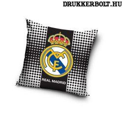 Real Madrid kispárna - eredeti, hivatalos klubtermék!