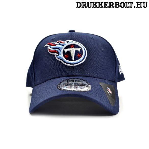 NEW ERA NFL Tennessee Titans baseball sapka - eredeti be252b9e83