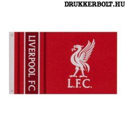 Liverpool FC zászló