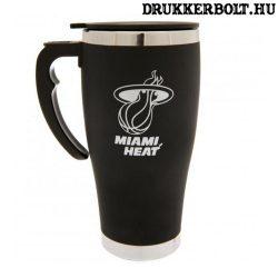 Miami Heat utazó bögre - eredeti NBA termék
