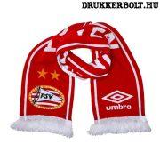 PSV Eindhoven sál - eredeti, hivatalos Umbro PSV termék