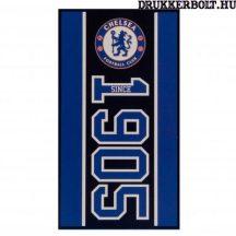 """Chelsea FC  törölköző """"1905"""" - eredeti klubtermék!"""