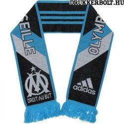 Adidas Olimpique Marseille sál - eredeti, hivatalos klubtermék
