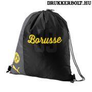 Puma Dortmund tornazsák / sportzsák - eredeti, hivatalos klubtermék
