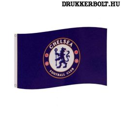 Chelsea FC Fabregas Giant flag - Chelsea óriás zászló