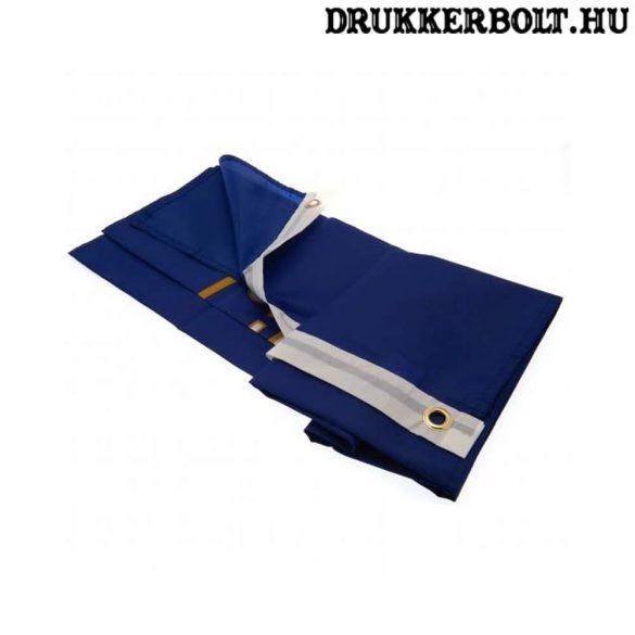 """Chelsea FC zászló """"Fabregas"""" - Chelsea óriás zászló"""