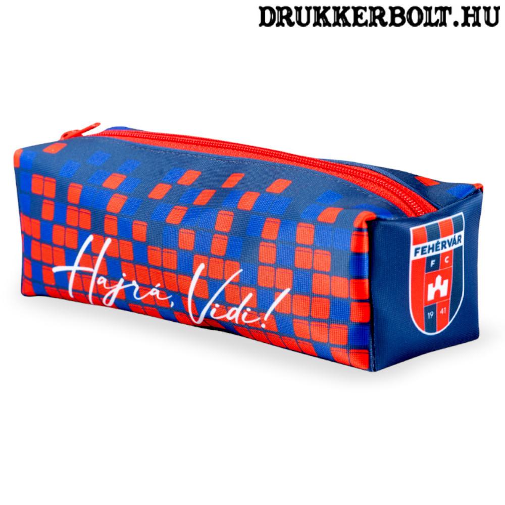 321067ca42 Videoton FC tolltartó - eredeti Vidi szurkolói termék ...