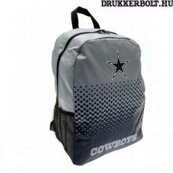 Dallas Cowboys hátizsák / hátitáska (eredeti, hivatalos NFL klubtermék)