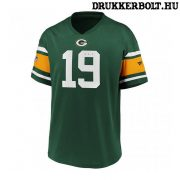 NFL Green Bay Packers hivatalos mez - eredeti Fanatics NFL termék
