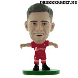"""Liverpool játékos figura """"ROBERTSON"""" - Soccerstarz focisták"""