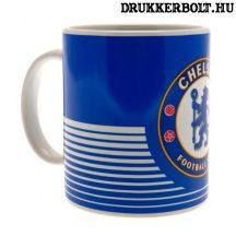 Chelsea FC bögre - eredeti klubtermék