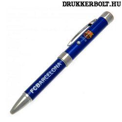 FC Barcelona projektoros toll - liszenszelt klubtermék