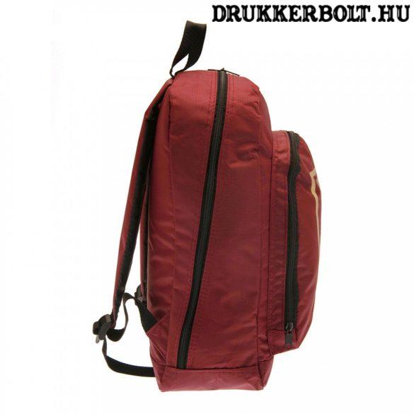 West Ham United hátizsák / hátitáska - eredeti, hivatalos klubtermék