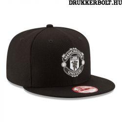 New Era Manchester United Snapback Baseball sapka - eredeti klubtermék NE 9Fifty
