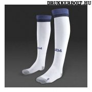 Adidas Schalke 04 sportszár - sportzokni felnőtt méretben