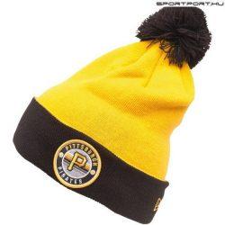 New Era Pittsburgh Pirates sapka - hivatalos MLB termék
