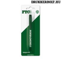 Ferencváros toll - liszenszelt Fradi termék (FTC)