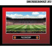 Manchester United FC falikép - hivatalos klubtermék