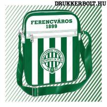 Ferencváros válltáska / Fradi oldaltáska (hivatalos FTC klubtermék)