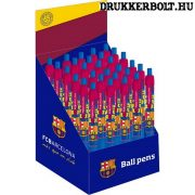 FC Barcelona toll - liszenszelt klubtermék