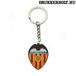 Valencia kulcstartó - hivatalos klubtermék