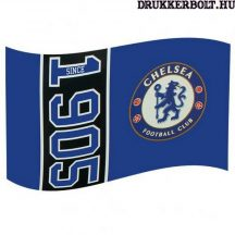 Chelsea FC 1905 zászló - Chelsea óriás zászló