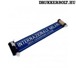 Inter Milan sál -Internazionale BL szurkolói sál (limitált kiadás)