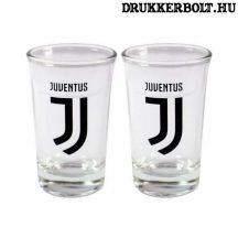 Juventus Ceramic Cup - kerámia tojástartó / kupicás pohár, felespohár