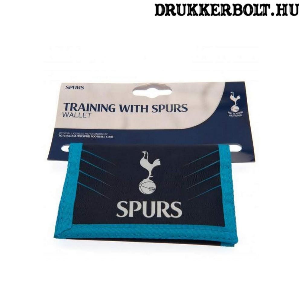 Tottenham Hotspur FC pénztárca - hivatalos klubtermék ... 59938d2800