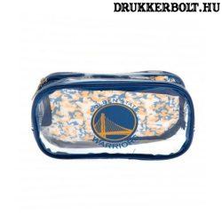 Golden State Warriors tolltartó (hivatalos, eredeti NBA termék)