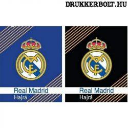 Real Madrid takaró - eredeti, hivatalos ajándéktárgy !!!!