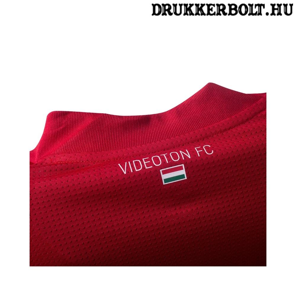 b06ec8d543 Adidas Videoton mez - eredeti Vidi mez - hivatalos termék ...