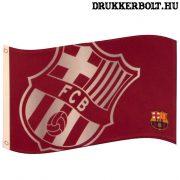 FC Barcelona óriás zászló - hivatalos klubtermék
