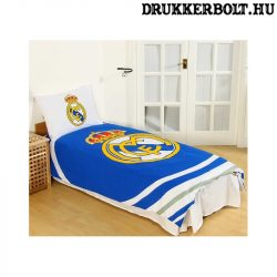 Real Madrid ágynemű garnitúra / szett (kétoldalas) - hivatalos klubtermék