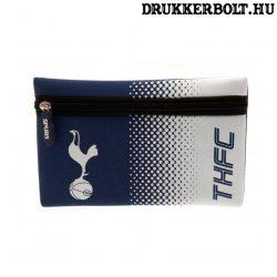 Tottenham Hotspur / Spurs tolltartó - eredeti szurkolói termék!