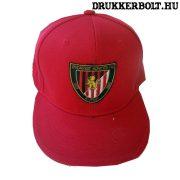 Budapest Honvéd szurkolói baseball sapka - hivatalos klubtermék (Kispest)