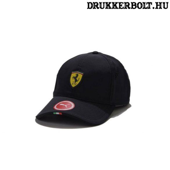Puma Scuderia Ferrari baseball sapka - hivatalos termék
