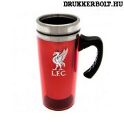 Liverpool FC utazó bögre - eredeti klubtermék
