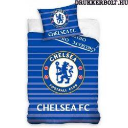 Chelsea F.C. ágynemű garnitúra / szett (160x200) - hivatalos ,eredeti Chelsea klubtermék