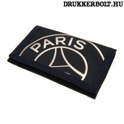 Paris Saint-Germain pénztárca (eredeti, hivatalos PSG klubtermék)